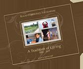 Annual Report - 2007