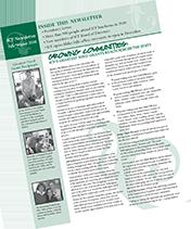 Newsletter - 2010