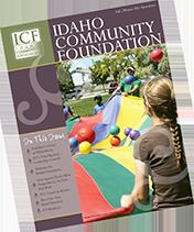 Newsletter - 2011