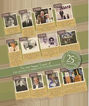 Annual Report - 2012