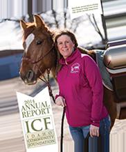 Annual Report - 2014