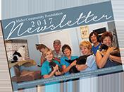 Newsletter - 2017