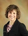 ICF Leadership - Erin Nuxoll