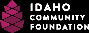 ICF Footer Logo