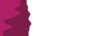 Ebulletin - Footer Logo