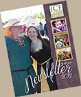 2013 Fall - Winter Newsletter