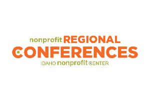 INC Regional Conference