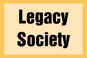 Legacy Society 2 Column