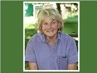 Connie Saylor Johnson