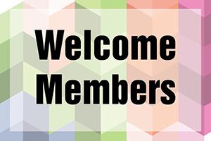 Members Bordered