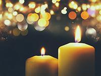 Memorials and Honors