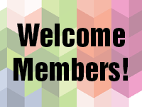 New and Renewing Members